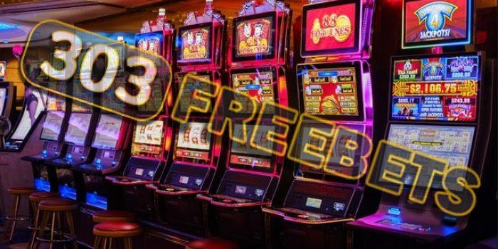 Sejarah Permainan Judi Slot Online Dari Tahun ke Tahun